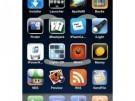 Diseña tus propias apps móvil