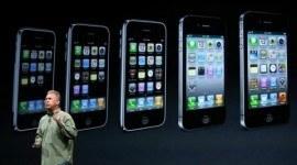 Ranking de las mejores aplicaciones para iPhone – Octubre/ 2012