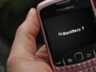 El nuevo sistema operativo de BlackBerry