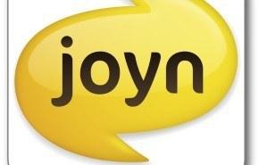 Entra y conoce el WhatsApp de las operadoras: Joyn