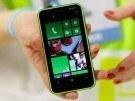 El nuevo Nokia Lumia 620