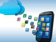 ¿Qué es la nube en Internet? Conócela