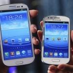 que-es-un-smartphone-o-telefono-inteligente-Samsung-Galaxy-S3-y-mini