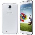 que-es-un-smartphone-o-telefono-inteligente-Samsung-Galaxy-S4-blanco