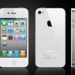 que-es-un-smartphone-o-telefono-inteligente-iPhone-4g