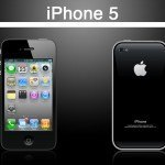 que-es-un-smartphone-o-telefono-inteligente-iPhone-5