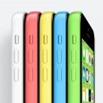 que-es-un-smartphone-o-telefono-inteligente-iPhone-5c