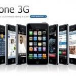 que-es-un-smartphone-o-telefono-inteligente-iphone-3g