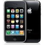 que-es-un-smartphone-o-telefono-inteligente-iphone-3gs