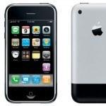 que-es-un-smartphone-o-telefono-inteligente-iphone-original