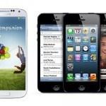 que-es-un-smartphone-o-telefono-inteligente-samsung-galaxy-e-iphone