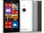 Nokia Lumia 925: Consigue mejores fotos con poca luz