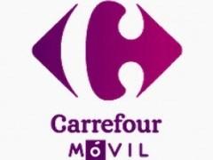 Tarifas Carrefour Móvil | Contrato y Tarjeta Prepago