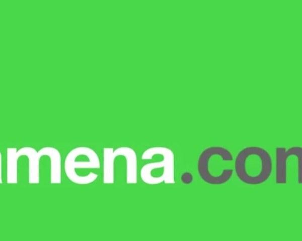 Números de Teléfonos de atención al cliente Amena