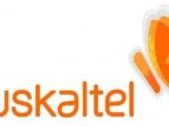Números de Teléfonos gratuitos de atención al cliente Euskaltel