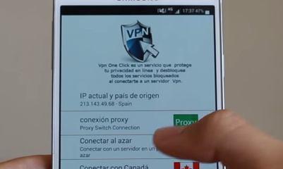 Vpn for iphone telegram ni-ho eu