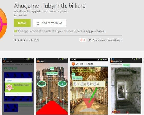 Las mejores aplicaciones para Android gratis Enero 2015
