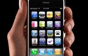 Las 10 mejores aplicaciones de 2014 para iPhone y Android