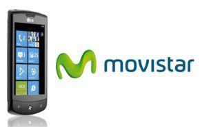 Tarifas baratas 2015 de móviles para usuarios que utilizan poco el móvil
