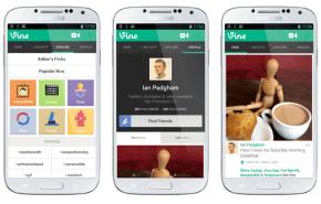 Las mejores aplicaciones para Android gratis Marzo 2015