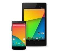 Las mejores aplicaciones para Android gratis Abril 2015