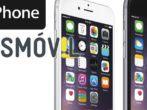 Tarifas MásMóvil baratas 2015 para iPhone y Samsung