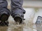 6 Cosas que hacer inmediatamente si tu iPhone cae al agua