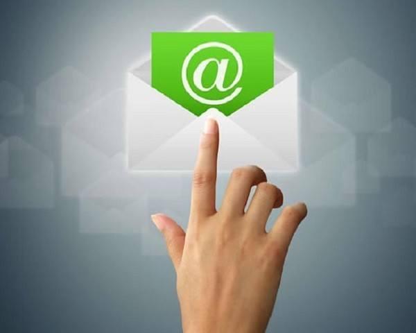 correo electrónico servicio al-cliente