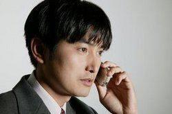 Compañía china ofrece descargas de temas bélicos para el móvil