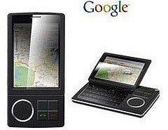 La realidad del teléfono de Google para llamadas gratuitas