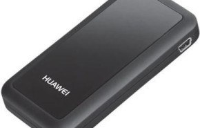 El nuevo modem USB Huawei E270, ahora también con Movistar