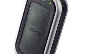 Nuevo Nokia LD-4W, un GPS disponible en un futuro