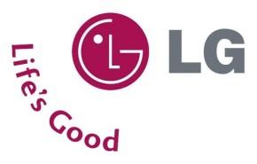 LG quiere darle la pelea a Motorola en Los Estados Unidos