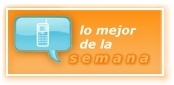 lomejor_tecmoviles.jpg