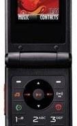 Motorola W270, movil para adictos a la musica