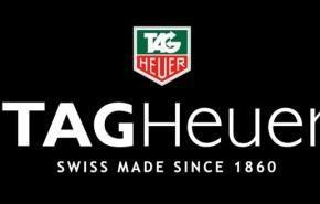 TAG Heuer lanzará su propio teléfono móvil