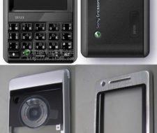Sony Ericsson K850i y M610i