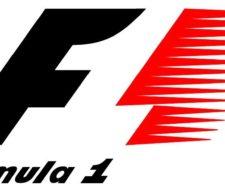 Ya no necesitas la televisión para ver la F1