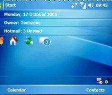 Microsoft rediseña un nuevo MSN optimizado para móviles