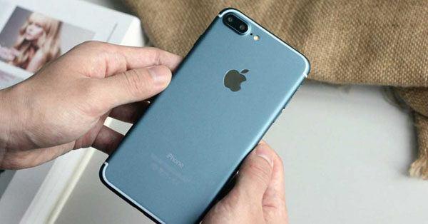 los-clones-chinos-iphone-7