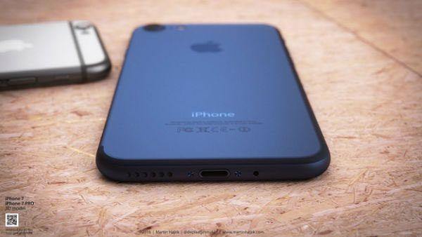 los-mejores-clones-chinos-iphone-7