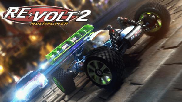 los-mejores-juegos-de-coches-para-el-movil-2017-re-volt-2-multiplayer