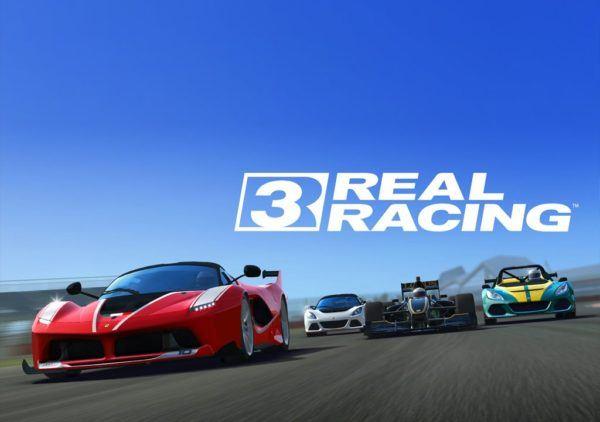 los-mejores-juegos-de-coches-para-el-movil-2017-real-racing-3