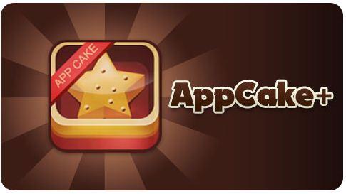 descargar-aplicaciones-para-iphone-gratis-appcake