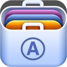 descargar-aplicaciones-para-iphone-gratis-appshoper