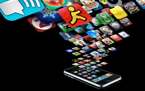 descargar-aplicaciones-para-iphone-gratis
