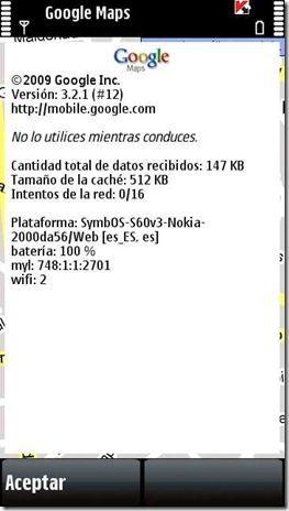 descargar-aplicaciones-nokia-5800