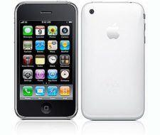 Iphone 3gs libre