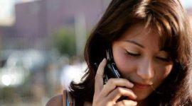 Números de teléfonos de atención al cliente Orange