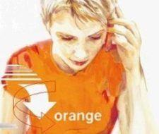 Tarifa plana mini de Orange